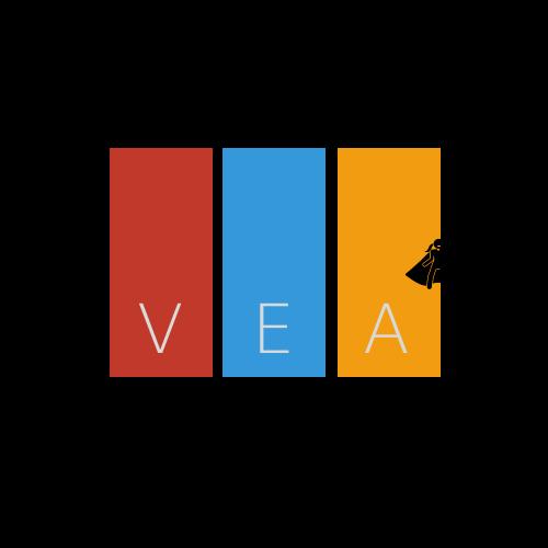 VeaCommerce.com